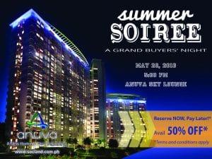 summer-soiree_v01 -72